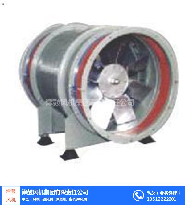 Centrifugal fan-Tianjin Jin Blower Group-Jiangsu Centrifugal Fan Factory
