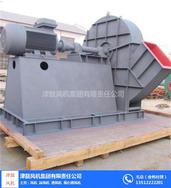 Tianjin Fan-Tianjin Jin Blower Group (Online Consultation)