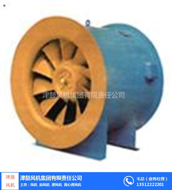Fan_Jin Blower_Ventilator Manufacturer