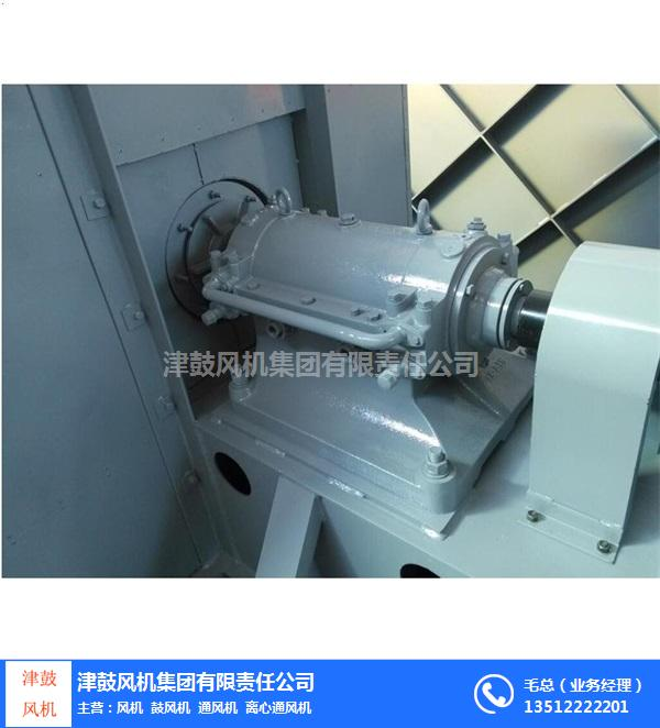 Fan_Tian Blower_Tianjin Fan Which is Good