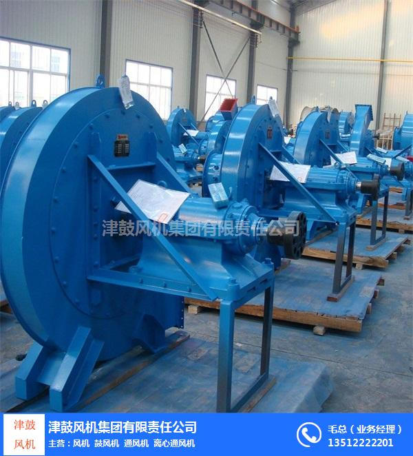 Jin Blower Group Company (view) -Which Tianjin Blower is Good