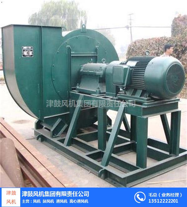 Tianjin Axial Fan-Jin Blower Co., Ltd. (online consultation)