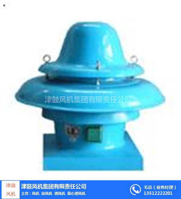 Tianjin Blower Group Company (multiple pictures) -Tianjin Ventilator Factory