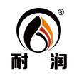 Shandong Nailun New Energy Technology Co., Ltd.